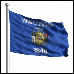 flag-wisconsin-optimised-2.jpg